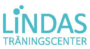Lindas Träningscenter Logo